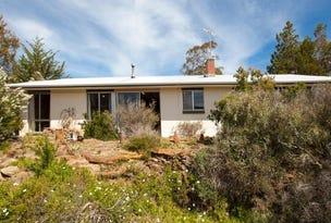 139 Coles Bay Road, Bicheno, Tas 7215