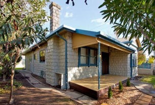 539 Ebden Street, South Albury, NSW 2640
