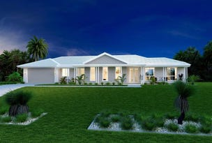 Lot 745 Collett Street, Tucabia, NSW 2462