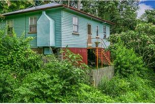 113 Moras Road, Rock Valley, NSW 2480