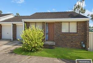 7/16 Bensley Road, Macquarie Fields, NSW 2564