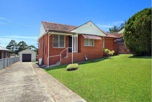 10 Darly Avenue, Kanahooka, NSW 2530