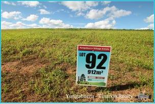 92 Cahill Close, Yungaburra, Qld 4884