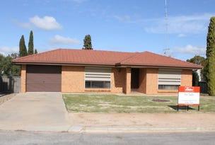 2 Clare Road, Brinkworth, SA 5464