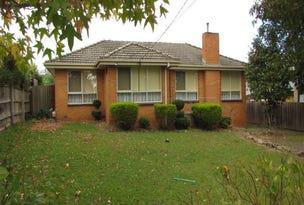 35 Sevenoaks Avenue, Croydon, Vic 3136