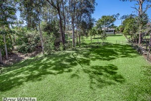 46 Bantry Avenue, Burpengary, Qld 4505