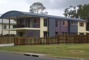 2/293 Torquay Terrace, Torquay, Qld 4655