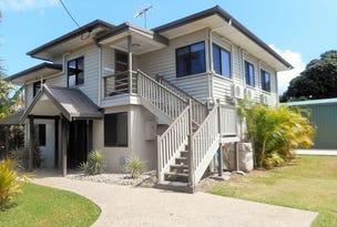 389 Lake Street, Cairns, Qld 4870