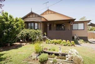 55 West  Street, Coopernook, NSW 2426