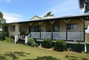 75 Love Road, Vale View, Qld 4352