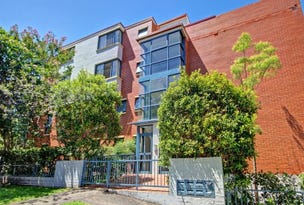 Unit 14/52-58 Woniora Road, Hurstville, NSW 2220