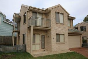 2/8 Booner Street, Hawks Nest, NSW 2324