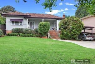 54 Adderton Rd, Telopea, NSW 2117