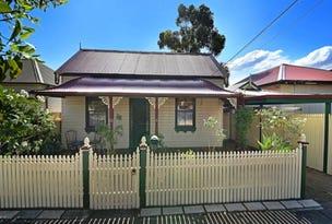 26 Milton street, Granville, NSW 2142