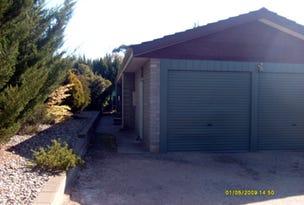 1/14 Nullagine Street, Fisher, ACT 2611