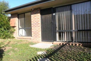 23/60 Paul Coe Crescent, Ngunnawal, ACT 2913