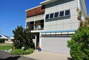 29/20 Gympie Road, Tin Can Bay, Qld 4580