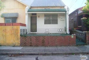 151 Lord Street, Newtown, NSW 2042