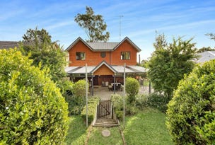 128 Kenthurst Road, Kenthurst, NSW 2156