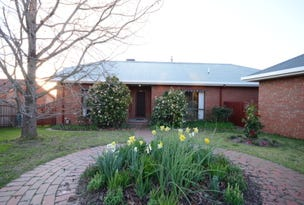 17 Llewelyn Court, Bairnsdale, Vic 3875