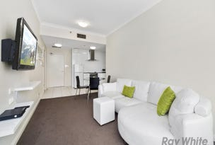 1411/38 Bridge Street, Sydney, NSW 2000