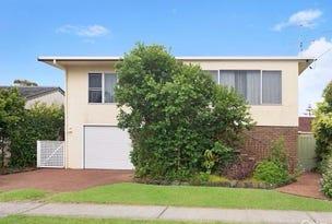 61 Fox Street, Ballina, NSW 2478