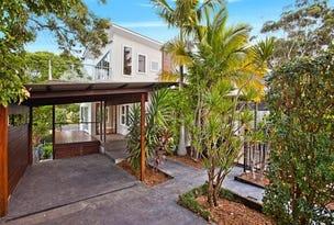 10 Hastings Road, Terrigal, NSW 2260
