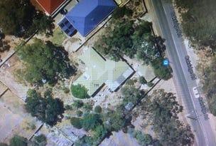 110 Oakridge Road, Aberfoyle Park, SA 5159