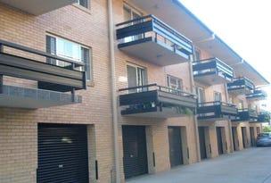 4/231 Bourbong Street, Bundaberg Central, Qld 4670