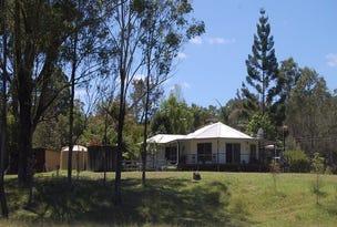 1183 Paddy's Flat Road, Tabulam, NSW 2469