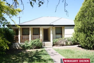 26 Rutherford Crescent, Ainslie, ACT 2602