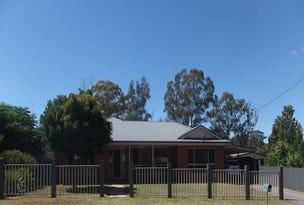 13-15 Mirrool Street, Coolamon, NSW 2701