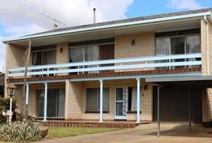 18 Freyberg Street, Ashmont, NSW 2650