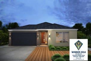 98 Wanjel Street, Strathfieldsaye, Vic 3551
