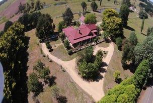 """Grathawai"" 5994 Oberon Road, Taralga, NSW 2580"
