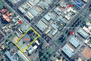 251 Eleventh Street, Mildura, Vic 3500