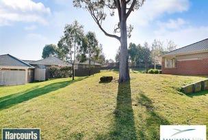 18/359 Narellan Road, Currans Hill, NSW 2567