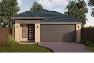 lot 1149 New Road, Mango Hill, Qld 4509