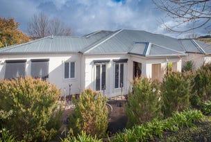 6 Erinvale Close, Gisborne, Vic 3437