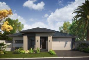Lot 2451 No.10 Road, Calderwood, NSW 2527