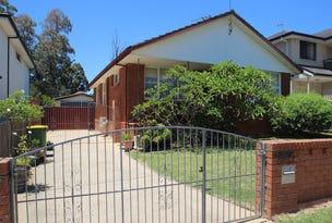 54 Water Street, Cabramatta West, NSW 2166
