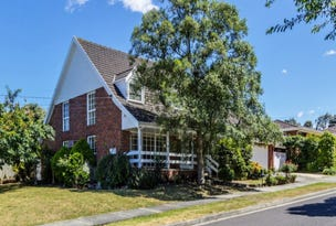 1 Janina Court, Vermont South, Vic 3133