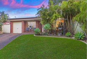 20 Cebalo Place, Kariong, NSW 2250