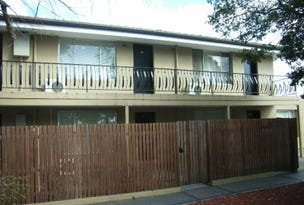 15/2-4 The Gables, Albion, Vic 3020