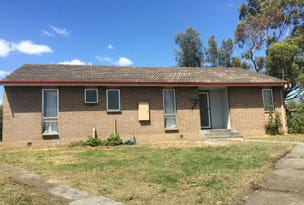 7 Carlton Place, Bridgewater, Tas 7030