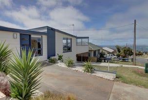 40 Ocean Avenue, Port Lincoln, SA 5606