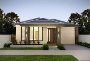 21601 Sustainable Drive, Craigieburn, Vic 3064