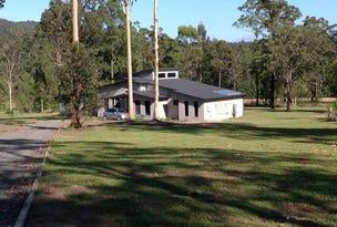 13 Acacia Dr, Coolongolook, NSW 2423