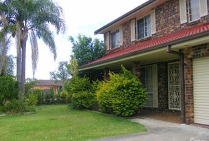 27 Wentworth Street, Taree, NSW 2430