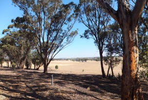 Narrogin, address available on request
